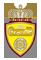 グランデファーム